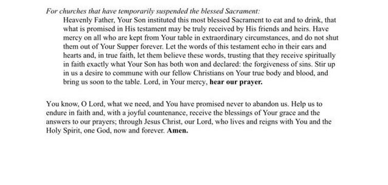 prayer 3a.png
