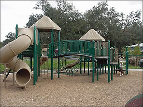 green_playground.jpg