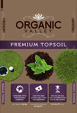 1cf Organic Valley Premium Top Soil.jpg