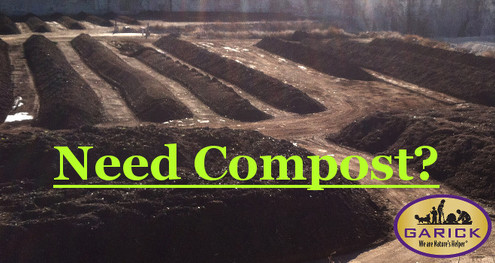 Need Compost?
