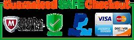 110-1105746_secure-checkout-guarantee-sa