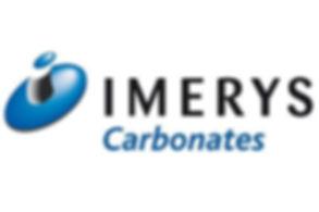 RB-Logo-Imerys-267221.jpg
