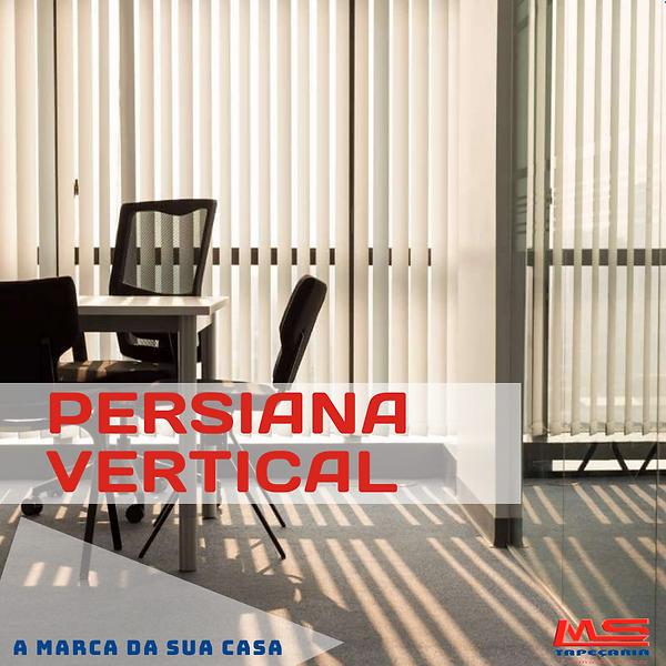 persiana_52862891_(2).png