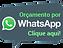whats-app-nr-silva_edited.png