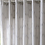 Thumbnail: Cortina Gaia 2,00 x 1,80 5548