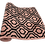 Thumbnail: Passadeira Renaissance 0,57 x 1,80 Lumiere Rose