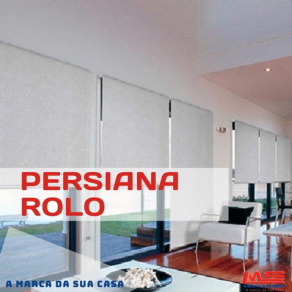 persiana_52862891_(1).png