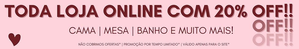 Toda loja online com 20% off!.png