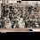 Thumbnail: Passadeira Renaissance 0,57 x 1,80 Dubai