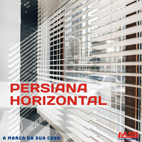 persiana_52862891.png