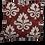 Thumbnail: Kit Capa de Almofada Elegance 4 Pçs