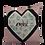 Thumbnail: Kit Capa de Almofada  Colors 3 Pçs