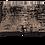 Thumbnail: Passadeira Renaissance 0,57 x 1,80 Roma Bege