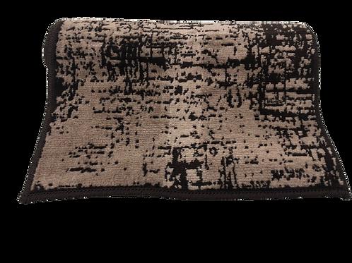 Passadeira Renaissance 0,57 x 1,80 Roma Bege
