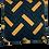 Thumbnail: Kit Capa de Almofada Veludo Luxor 4 Pçs