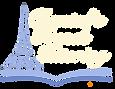 Chantal French Tutoring Logo purple.png