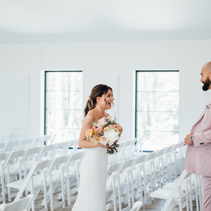 StyledShoot;PinewoodWeddings&Events;Clev