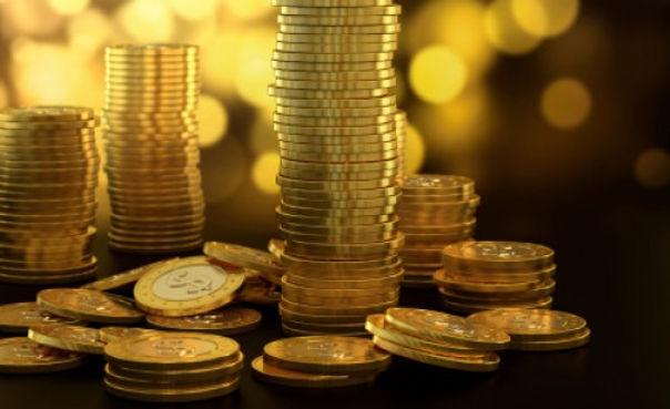 monedas de oro.jpg