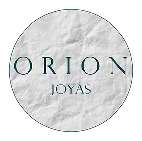 ORION%20LOGO%20redes_edited.png