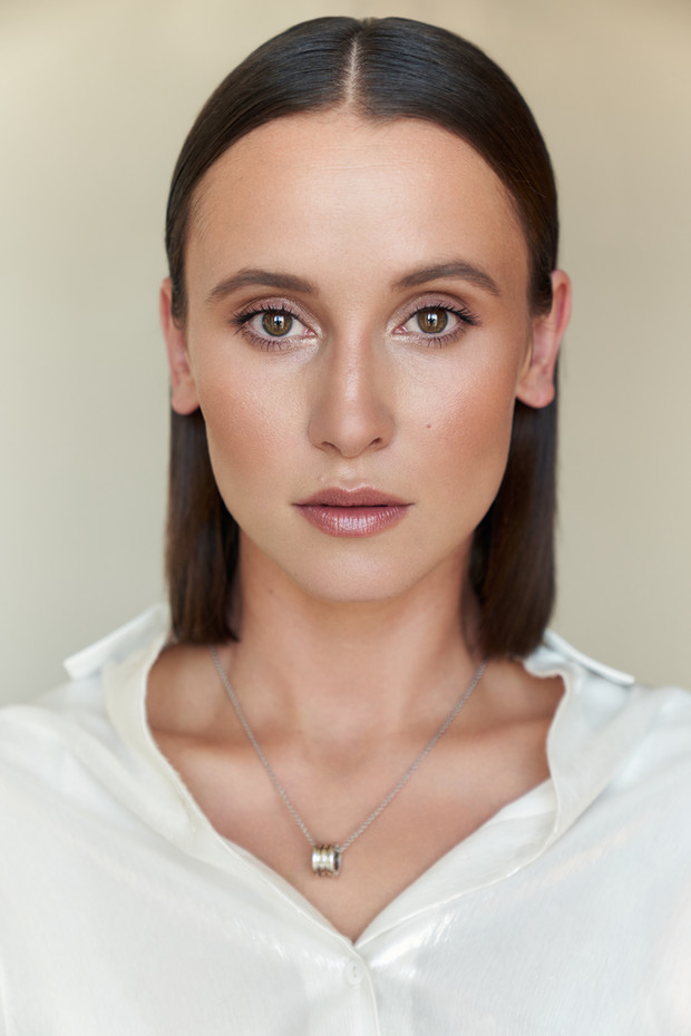 Peri Baumeister