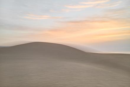 Canary Islands Dunes