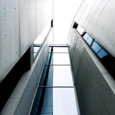 Fascination of Concrete
