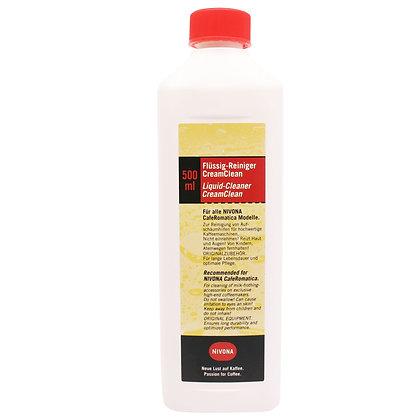 NIVONA Flüssig-Reiniger Milchrestereiniger 500ml (23,90€/1L)