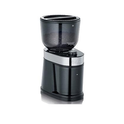 GRAEF CM 200er Serie Mühle für Filterkaffee