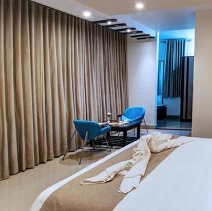 Super Deluxe Room 3.jpeg
