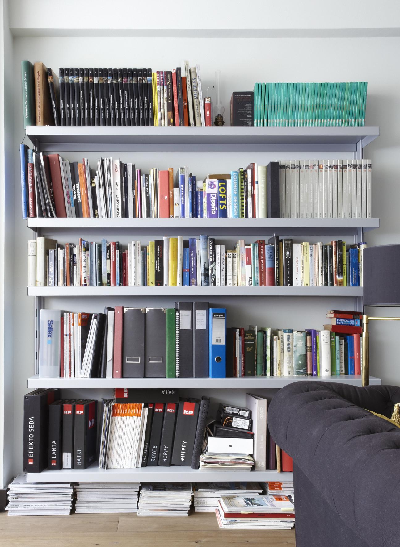Interiorismo_4.jpg