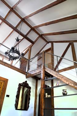 Interiorismo_108.jpg