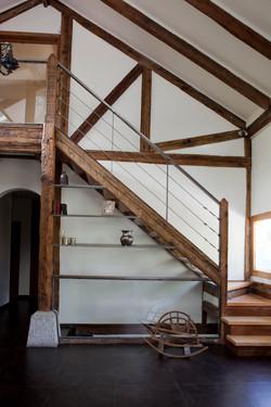 Interiorismo_106.jpg