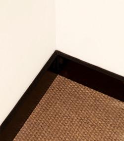 Interiorismo_19.jpg