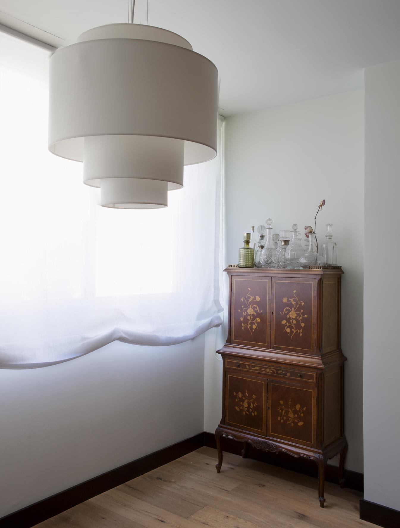 Interiorismo_11.jpg