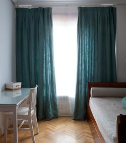 Interiorismo_55.jpg