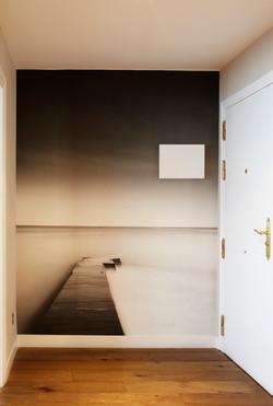 Interiorismo_69.jpg
