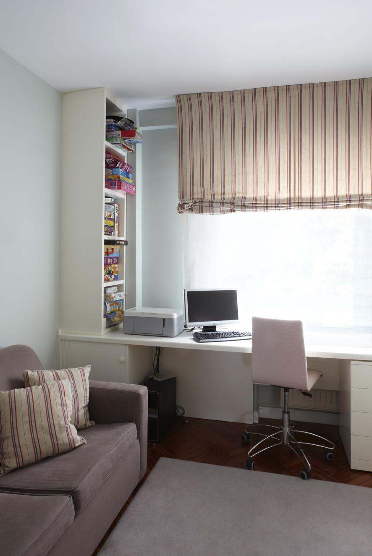 Interiorismo_91.jpg
