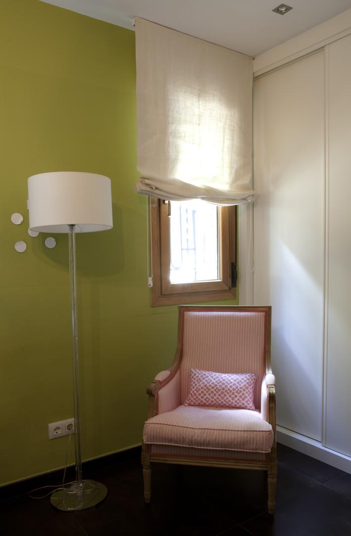 Interiorismo_114.jpg