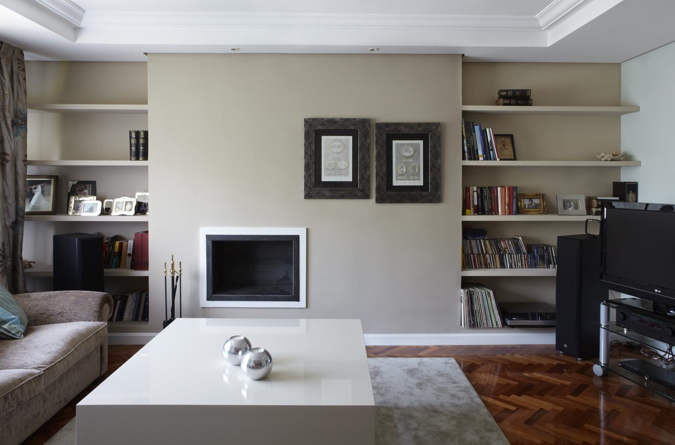 Interiorismo_86.jpg
