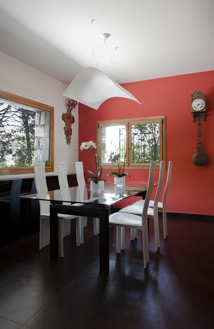 Interiorismo_105.jpg