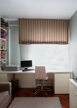 Interiorismo_92.jpg