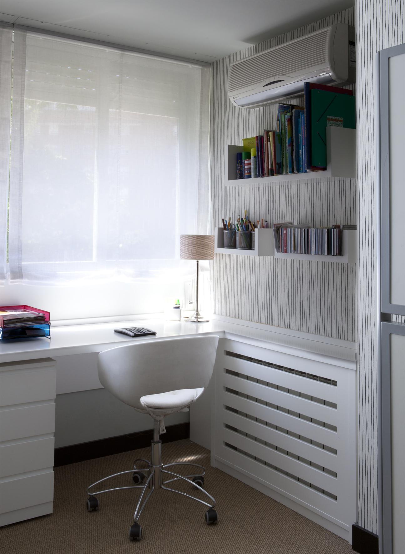 Interiorismo_21.jpg
