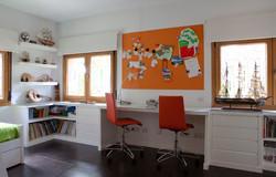 Interiorismo_117.jpg