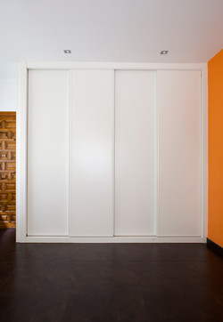 Interiorismo_118.jpg