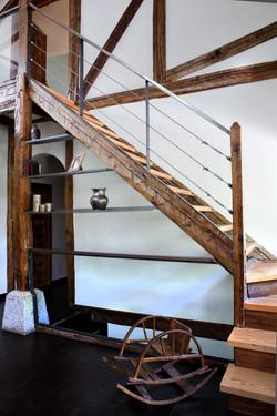 Interiorismo_107.jpg