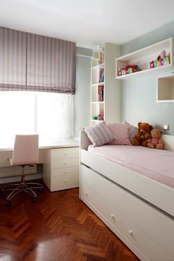 Interiorismo_90.jpg