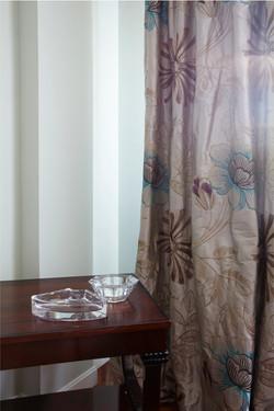 Interiorismo_88.jpg