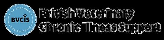 Word logo transparent.png