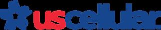 2020_USCC_Logo.png