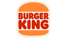 Burger-King-Logo.png